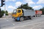 Malta-Hlavac-20151004-094.JPG
