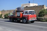 Malta-Hlavac-20151004-097.JPG