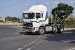 Malta-Hlavac-20151004-102.JPG