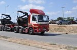 Malta-Hlavac-20151004-103.JPG