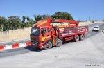 Malta-Hlavac-20151004-110.JPG