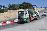 Malta-Hlavac-20151004-112.JPG