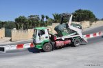 Malta-Hlavac-20151004-113.JPG