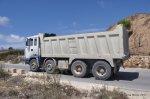 Malta-Hlavac-20151004-115.JPG