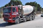 Malta-Hlavac-20151004-131.JPG