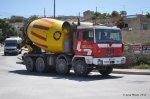 Malta-Hlavac-20151004-133.JPG