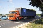 Malta-Hlavac-20151004-140.JPG