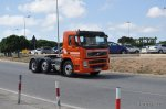 Malta-Hlavac-20151004-144.JPG