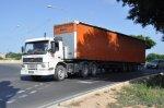 Malta-Hlavac-20151004-145.JPG