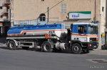 Malta-Hlavac-20151004-153.JPG