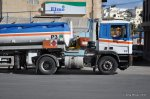 Malta-Hlavac-20151004-154.JPG