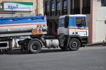 Malta-Hlavac-20151004-155.JPG