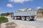 Malta-Hlavac-20151004-159.JPG