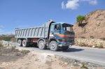 Malta-Hlavac-20151004-160.JPG