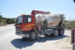 Malta-Hlavac-20151004-165.JPG