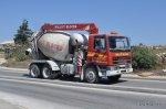 Malta-Hlavac-20151004-166.JPG