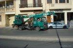 Malta-Hlavac-20151004-167.JPG