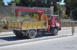 Malta-Hlavac-20151004-179.JPG