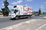Malta-Hlavac-20151004-181.JPG