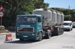 Malta-Hlavac-20151004-182.JPG