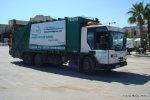 Malta-Hlavac-20151004-190.JPG