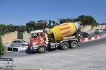 Malta-Hlavac-20151004-195.JPG