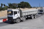 Malta-Hlavac-20151004-197.JPG
