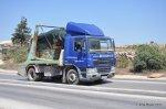 Malta-Hlavac-20151004-198.JPG