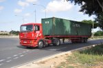 Malta-Hlavac-20151004-200.JPG