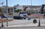 Malta-Hlavac-20151004-202.JPG