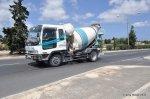 Malta-Hlavac-20151004-204.JPG