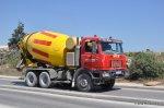 Malta-Hlavac-20151004-206.JPG