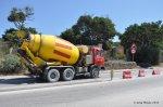 Malta-Hlavac-20151004-208.JPG