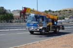 Malta-Hlavac-20151004-209.JPG