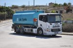 Malta-Hlavac-20151004-210.JPG