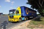 Malta-Hlavac-20151004-218.JPG