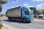 Malta-Hlavac-20151004-220.JPG