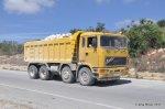 Malta-Hlavac-20151004-223.JPG