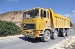 Malta-Hlavac-20151004-225.JPG