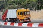 Malta-Hlavac-20151004-228.JPG