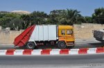 Malta-Hlavac-20151004-229.JPG