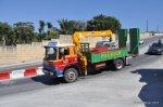Malta-Hlavac-20151004-238.JPG