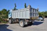 Malta-Hlavac-20151004-242.JPG
