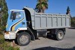 Malta-Hlavac-20151004-243.JPG