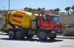 Malta-Hlavac-20151004-246.JPG