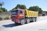Malta-Hlavac-20151004-247.JPG