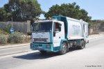 Malta-Hlavac-20151004-249.JPG