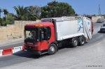 Malta-Hlavac-20151004-250.JPG