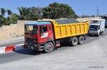 Malta-Hlavac-20151004-257.JPG