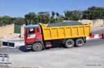 Malta-Hlavac-20151004-258.JPG